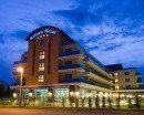 Balneo Hotel Zsori Thermal & Wellness,