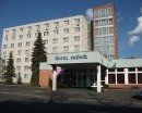 Akci�s h�tv�gi wellness - Ph�nix Hotel, Tisza�jv�ros
