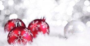 - Karácsony és téli szünet (min. 2 éj)