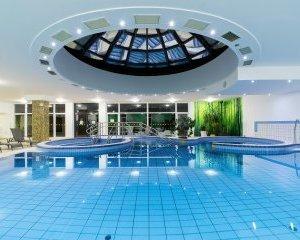Hotel Napfény*** - Zalakaros