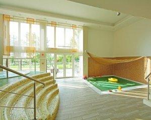 Hotel Margaréta*** - Balatonfüred