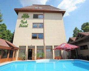 Park Hotel Gyula - Gyula
