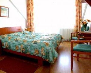 Hotel Forrás Zalakaros - Zalakaros