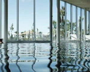 Mjus World Resort & Thermal Park - Körmend