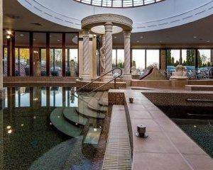 Hotel Narád Park**** - Mátraszentimre