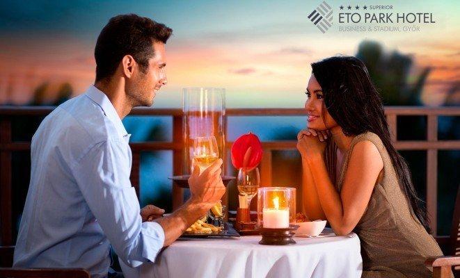 New Yorkban a randevúzás nehéz