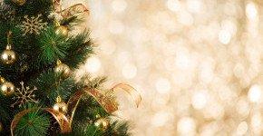 - Karácsony Győrben (min. 2 éj)