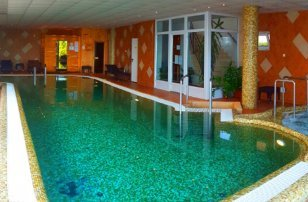 Főnix Club Hotel & Wellness Hévíz