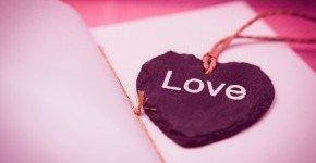 - Balaton love (min. 3 éj)