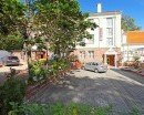 Hotel Blaha Lujza Balatonf�red