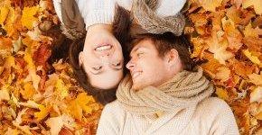 - Őszi wellness hétvége (min 2 éj)