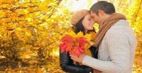 - Kényeztető őszi hétköznapok (min. 2 éj)
