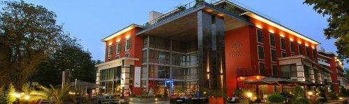 Hotel Divinus Debrecen