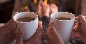 - Téli romantikus pillanatok (min. 2 éj)