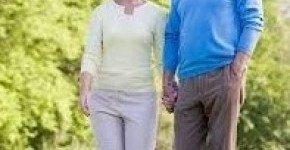 - Nyugdíjas ajánlat (min. 3 éj)