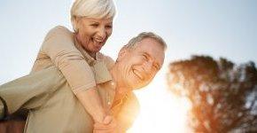 - Senior- Nyugdíjas ajánlat (min. 3 éj)