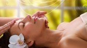 MenDan Magic Spa & Wellness Hotel - �vnyit� wellness napok (min. 2 �j)