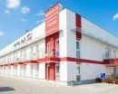Hotel Pallone Balatonf�red