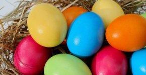 - Húsvéti csomag (min. 3 éj)