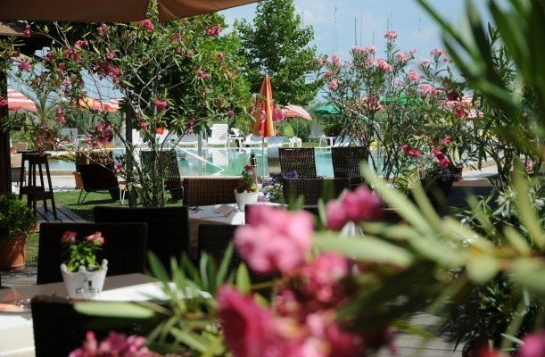 Hotel Silverine Lake Resort Balatonf�red