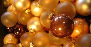 - Karácsonyi varázslat (min. 3 éj)