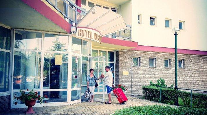 debrecen és környéke térkép Hunguest Hotel Nagyerdő Debrecen: Akciók, wellness szállás Debrecen debrecen és környéke térkép