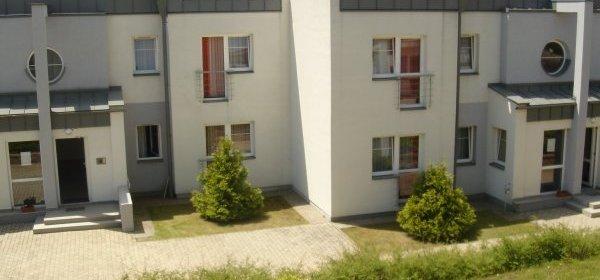 Invest Apartmanok Eger