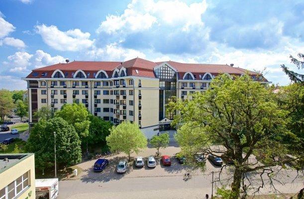 Kossuth Lajos Kollégiumok Debrecen