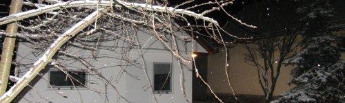 KultúrÉlet Vendégháza Kétegyháza