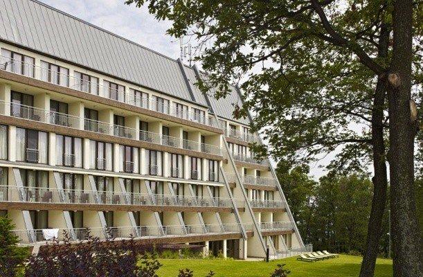 Lifestyle Hotel Mátra Mátraháza