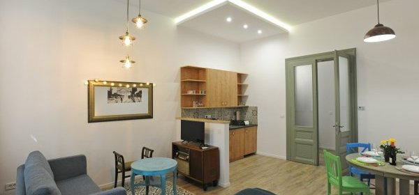 M37 Apartman Debrecen