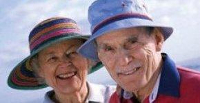 - Nyugdíjas ajánlat (min. 2 éj)