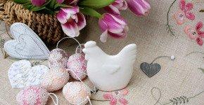 - Húsvéti pihenés a Fogadó az Öreg Présben (min. 2 éj)