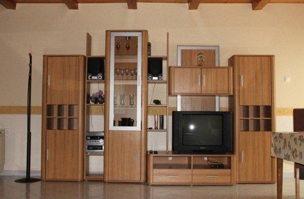 Orwa Apartman II. Zalakaros