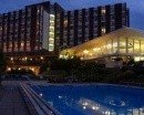 Danubius Health Spa Resort Aqua,