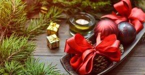 - Meghitt karácsony Hévízen (min. 2 éj)