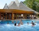 Danubius Health Spa Resort H�v�z,