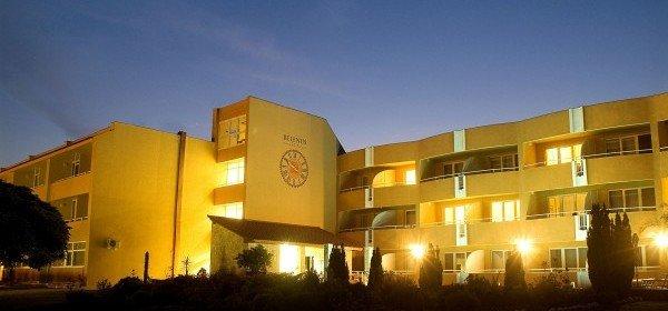 Hotel Belenus Zalakaros