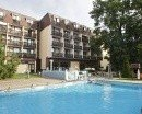 Akci�s csomagok h�tv�g�re - Danubius Health Spa Resort S�rv�r, S�rv�r