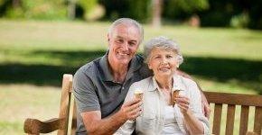 - Örökifjak - kizárólag 62 éven felülieknek! (min. 2 éj)