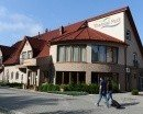Therm�l Park Hotel Egerszal�k - Wellness h�tv�ge