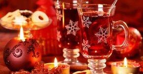 - Karácsony (min. 2 éj)