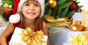 - Tóparti Karácsony (min. 3 éj)