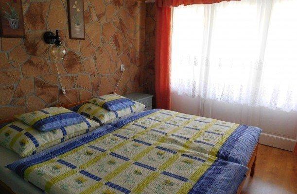 XXL Apartman Zalakaros