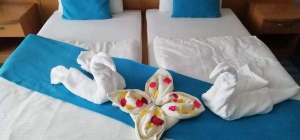 Zsóry Hotel Zen & Spa Mezőkövesd